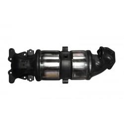 Katalysator HONDA Civic VII Type S - 2.0 16V - 18160PMEE00