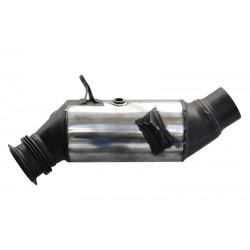 Katalysator - BMW 640i - 3.0 - 18407645241 / 18307594923