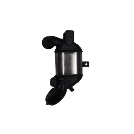 Kfzteil Katalysator CITROEN C4 / PEUGEOT 307 - 2.0 HDI - 1706R3 1706K5, 170638