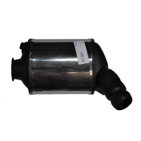 Kfzteil Katalysator MERCEDES W211 E320 - 3.0 3.2 CDI - A2114900981