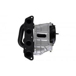 Kfzteil Katalysator TOYOTA Avensis - 1.8 VVTi - 1710422070