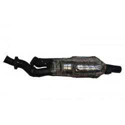 Kfzteil Katalysator FERRARI 575M Maranello - 5.7 V12 - 2207992001 185647