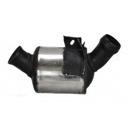 Kfzteil Katalysator MERCEDES E Klasse W211 E220 UK - 2.2 CDI - A211490961 A2114909614 A2114909436
