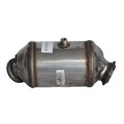 Kfzteil Katalysator MERCEDES M Klasse W164 ML350 - 3.0 CDI - A1644907636 / A1644905114