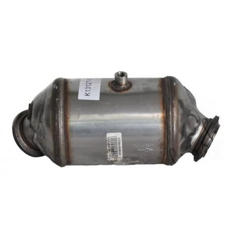 Kfzteil Katalysator MERCEDES M Klasse W164 ML350 - 3.0 CDI - A1644907636 A1644905114