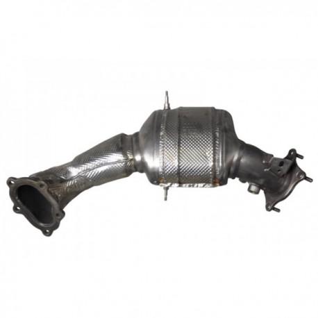 Kfzteil Katalysator AUDI A6, A7 - 3.0 TDI - 4G0254202KX