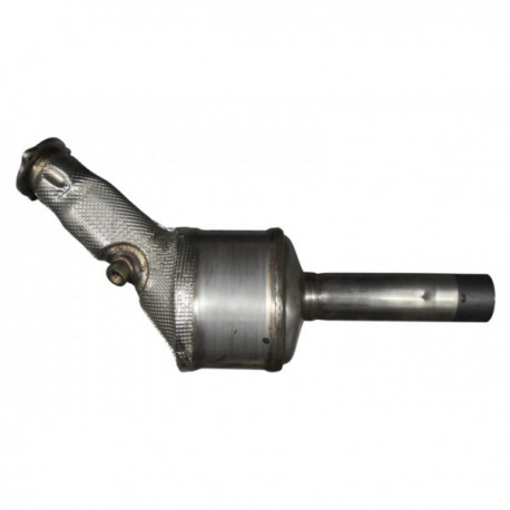 Kfzteil Katalysator AUDI Q5, A6, A7 / PORSCHE Macan - 3.0 TDI - 8R0254400 8R0254400X
