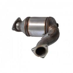 Kfzteil Katalysator AUDI A4/S4, A5, A8 - links - 8K0254200EX