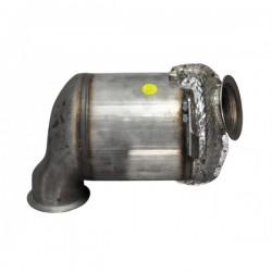 Kfzteil Katalysator VW Crafter II EU6 - 2.0 TDI - 2N0254201FX 2N0254201GX