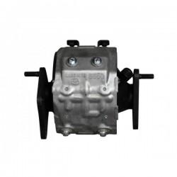 Kfzteil Katalysator MAZDA CX-3 - 1.5 D - S561-15G09 S561-2050X