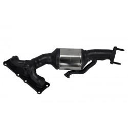 Katalysator BMW 325i / 325xi / 330i / 330 xi - 3.0i - 18407597869 / 560533