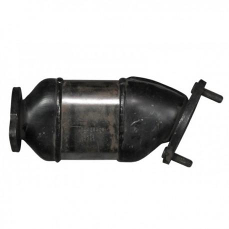 Kfzteil Katalysator OPEL Antara / Chevrolet Captiva - 3.2 V6 - 96629308