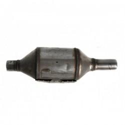Kfzteil Rußpartikelfilter DPF City-Filter AUDI / SEAT / VW - 1.9-2.0 TDI - KBA17026