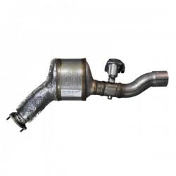Kfzteil Katalysator AUDI A4 / A5 - 2.0 TDI - 8W0254450NX