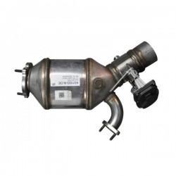 Kfzteil Katalysator AUDI Q5 - 3.0 TDI quattro - 80A254400G