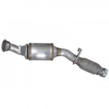 Kfzteil Katalysator VW Amarok - 2.0 BiTDI - 2H0253053GX 2H0253053PX 2H0254300BX