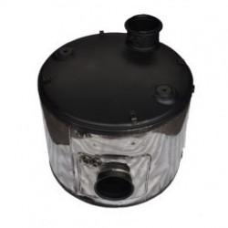 Kfzteil Katalysator Euro 5 DAF CF75 CF85 - Dinex 21438 21448 1827556 1778672 1670926 1691065 1747249