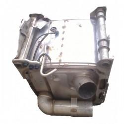 Kfzteil Katalysator K6917 SCR Euro 4/5 MERCEDES Actros - A0054901314 , A0024902614 , 005.490.1314