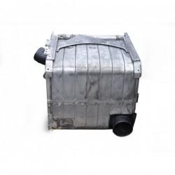 Kfzteil Katalysator SCR Euro 4/5 MERCEDES Actros - Dinex 51385 A0054900014 005.490.0014
