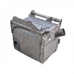 Kfzteil Katalysator K6910 SCR Euro 4/5 MERCEDES Actros - 005.490.0314 , 003.490.1514