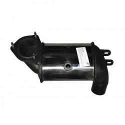 Kfzteil Katalysator JAGUAR X-Type - 2.1 2.5 3.0 V6 - C2S21146 C2S262142001 2X435E212BF