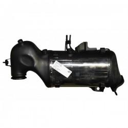Kfzteil Rußpartikelfilter,Partikelfilter,DPF OPEL Astra J - 1.6 CDTI - 55575425