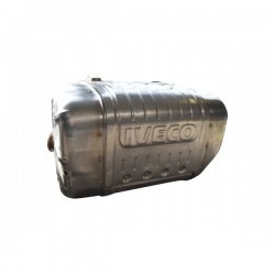 Kfzteil Katalysator EURO 6 IVECO Eurocargo - 5801391046