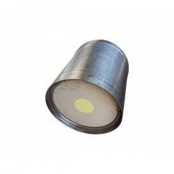 Kfzteil Rußpartikelfilter IVECO Eurocargo - 5801651208