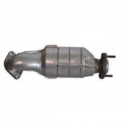 Kfzteil Katalysator AUDI A8,S8 / VW Phaeton 6,0 W12 - 4D4253069L