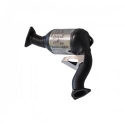 Kfzteil Katalysator AUDI A4/S4, A5/S5, Q5 - 3.2 FSI - 8K0254250NX 8K0254252DX 8K0131703R