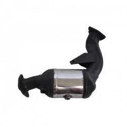 Katalysator AUDI A5/S5 - 4.2 FSI - 8K0131703Q 8K0254250MX