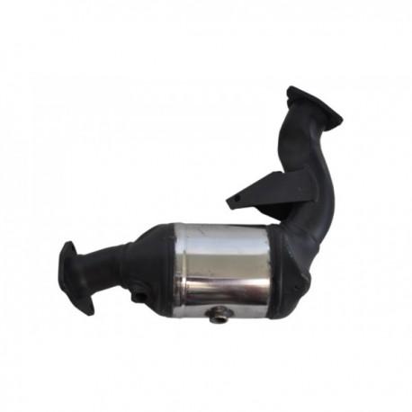 Kfzteil Katalysator AUDI A5/S5 - 4.2 FSI - 8K0131703Q 8K0254250MX