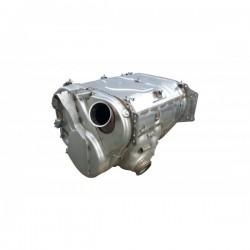 Kfzteil Katalysator SCR Scania V8 Euro 6 - 2137226 2442152