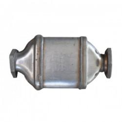 Kfzteil Katalysator AUDI 80/90 / VW PASSAT Syncro - 2.6/2.8 - 853131701D
