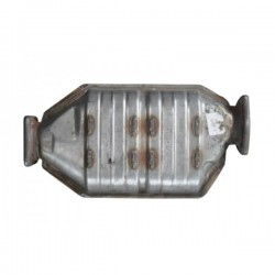 Kfzteil Katalysator Audi A8 4.2 Quattro - 443131201S