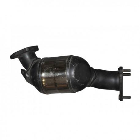 Kfzteil Katalysator AUDI A4 2.5 TDI V6 - 8E0131701AS