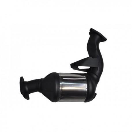 Kfzteil Katalysator - AUDI A4/S4 A5/S5 - 3.2 FSI - rechts - 8K0254250KX