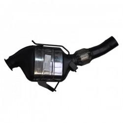 Katalysator BMW - 535d - 3.0TD - 18307795868