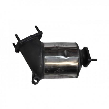Kfzteil Katalysator FORD Focus - 1.8 TDCi Turbo Diesel