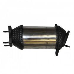 Kfzteil Katalysator FORD Mondeo 2.0 / 2.2 TDCi Turbo Diesel