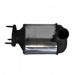 Kfzteil Katalysator FORD Mondeo - 3.0 ST 220 - 2S71-5E212-LA, 1343265, 2S715E212LA