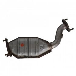 Kfzteil Katalysator Ford Mondeo III - 2.5 V6 - 3S7C5E242AA