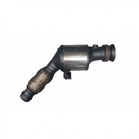 Kfzteil Katalysator MERCEDES V Klasse Vito Viano W639 - 110 113 116 CDI - A6394902214 A6394902314