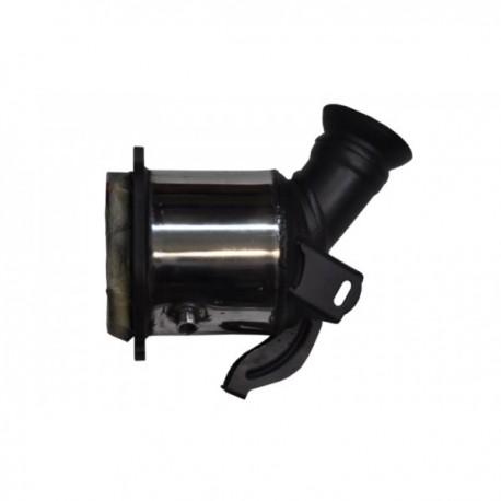 Kfzteil Katalysator MERCEDES E Klasse W211 E200 / E220 - 2.1 - 2114902014