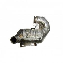 Kfzteil Katalysator MERCEDES A Klasse W177 B Klasse W247 - A2474902001 A2474902401 208A08135R