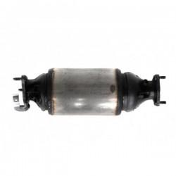 Kfzteil Rußpartikelfilter, Partikelfilter DPF HONDA FRV - 2.2 CDTi - 18160RH2E00
