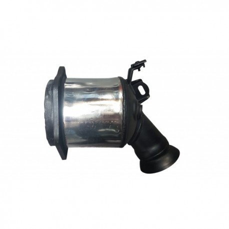 Kfzteil Katalysator MERCEDES C Klasse W203 CL203 - 2148 ccm - A2034905736 A2114902736