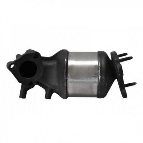 Kfzteil Katalysator OPEL Astra H / Corsa C / Combo - 1.7 CDTI - 13106917