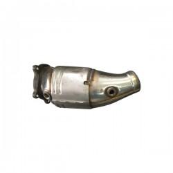 Katalysator BENTLEY Continental GT - vorne rechts - 6.0 - 3W0253059H