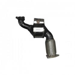 Kfzteil Katalysator VW Touareg - 5.0 TDI V10 - 7L6 131 690 S